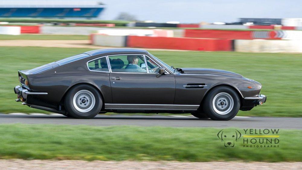 Aston-4.thumb.jpg.fb17dc1f0d2a039db6c16f5477cdce47.jpg