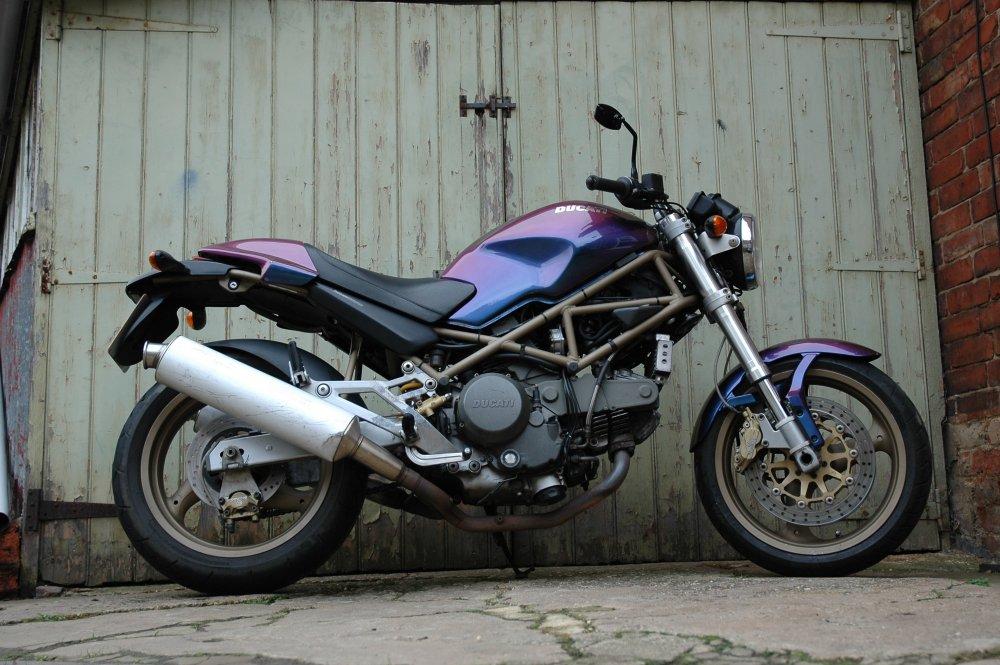 Ducati 10.jpg