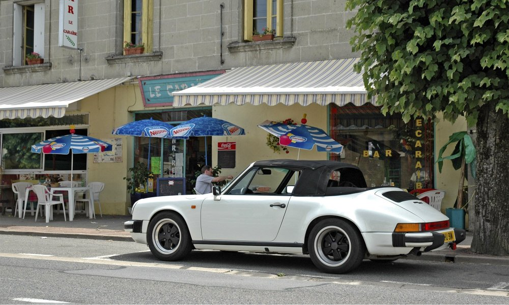 Porsche-911-SC-Cabriolet-John-Glynn.jpg