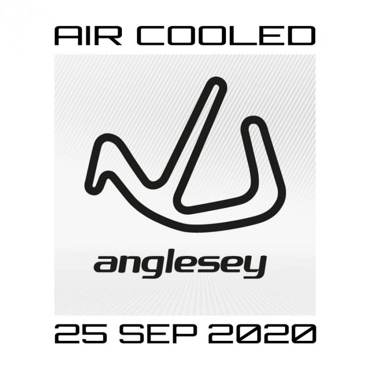 Air Cooled Anglesey.jpg