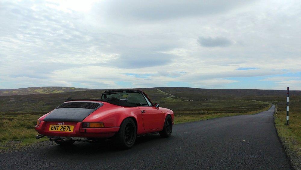 Porsche_hotrod_cab2.thumb.jpg.98c02bdae22aa78ac51b6fea12f5c083.jpg
