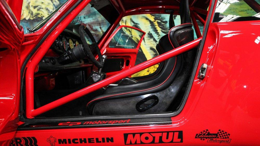 1974-porsche-911-rs-tuned-by-dp-motorsport (3).jpg