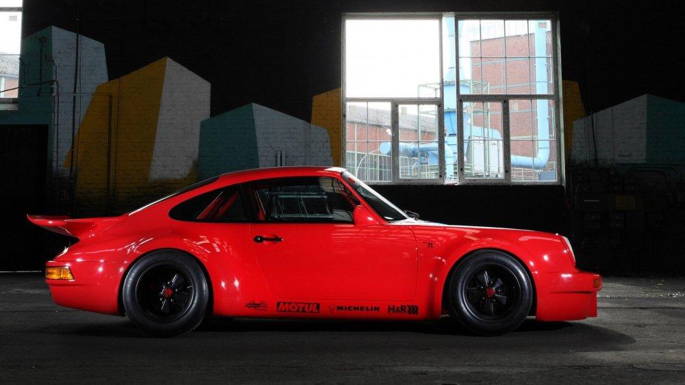 1974-porsche-911-rs-tuned-by-dp-motorsport (1).jpg