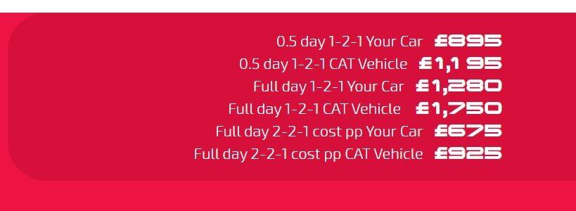 Cat Training Prices.jpg