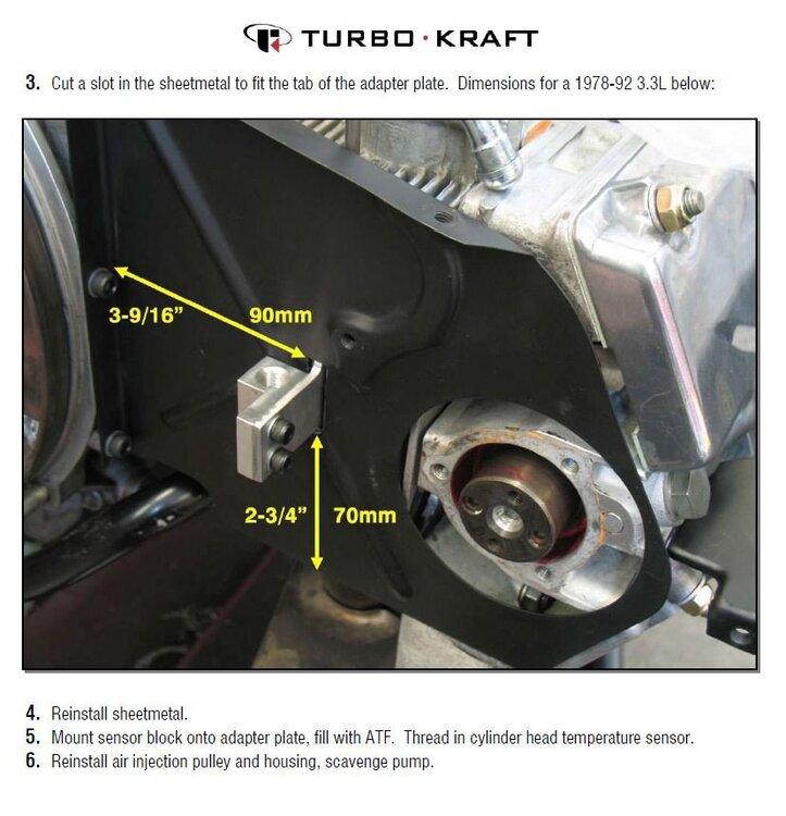 cht sensor & adapter 2 .JPG