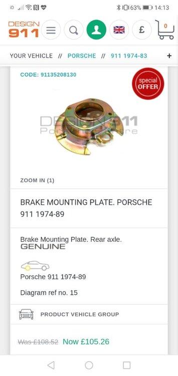 Screenshot_20201207_141348_com.android.chrome.jpg
