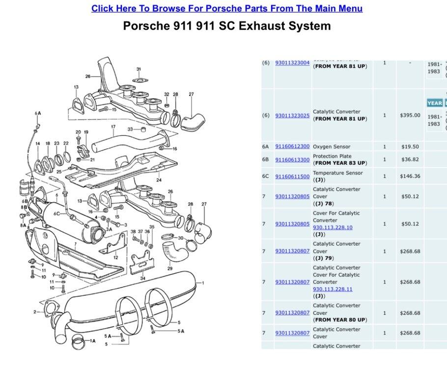0C124637-EBBA-4159-92B7-785E526ED326.jpeg