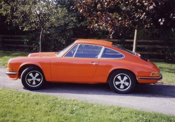 '69 911T.jpg