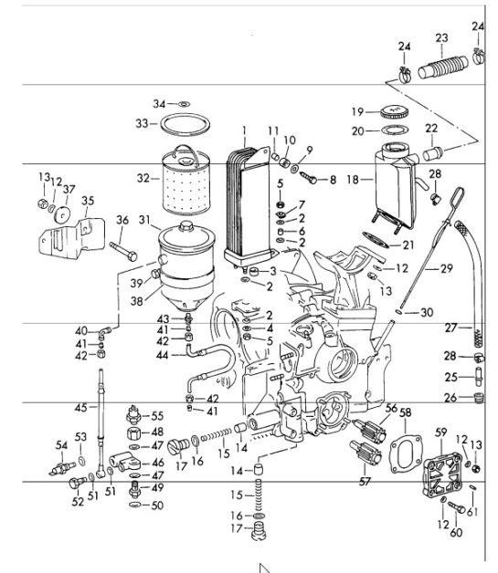 E5F94905-D495-426B-A10D-F8E6D85A6FAC.jpeg