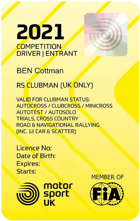 RS Clubman Licence no dates.jpg