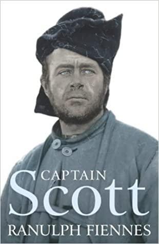 scott_book.jpg