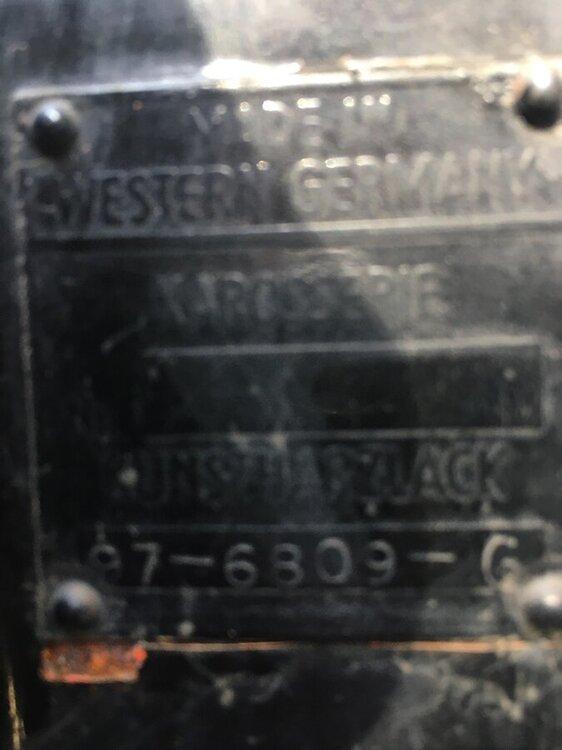 D36B7B36-7DD2-4CF5-B85F-67063DB8F265.jpeg