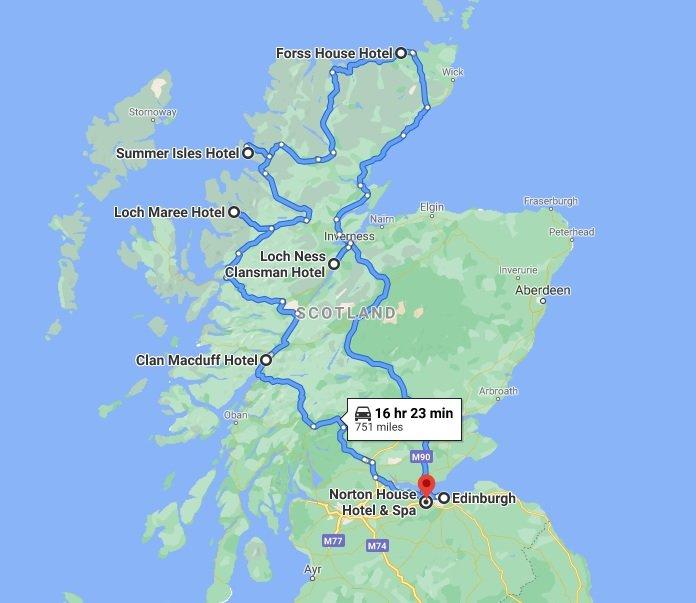 Scotland tour 2021.jpg