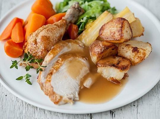 5.1-roast-chicken.jpg