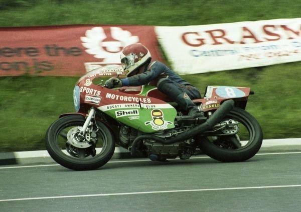 tony-rutter-sports-motor-cycle-ducati-14469209.jpg