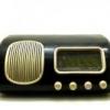 radioboy1