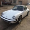 keith912